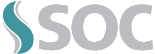 Software Integrado de Gestão Ocupacional